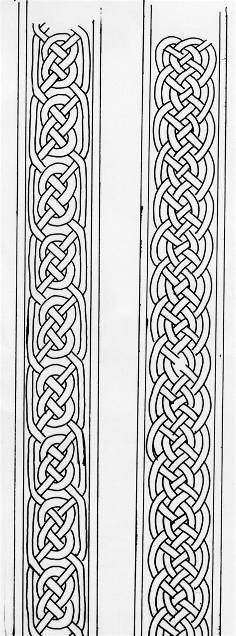 pattern band tattoo 66 best images about arm band tattoos on pinterest green