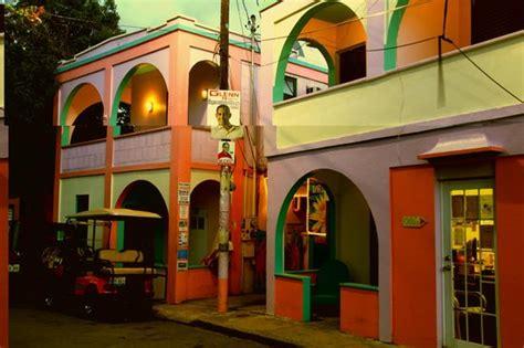 Mamacitas Guest House by Mamacita S Guest House 2017 Reviews Photos Culebra