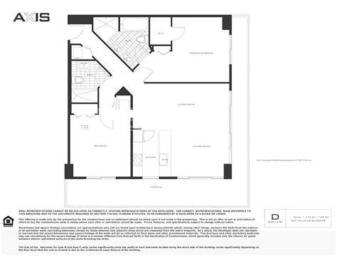 axis floor plans axis floor plans 28 images axis at brickell condo