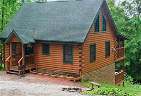 hummingbird hill cabin rentals sugar grove oh resort