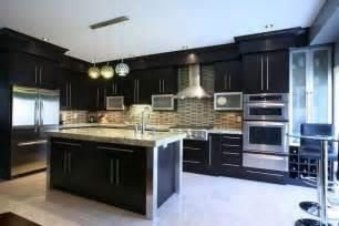 Best New Kitchen Designs by Best New Kitchen Designs 2017 Kitcheniac