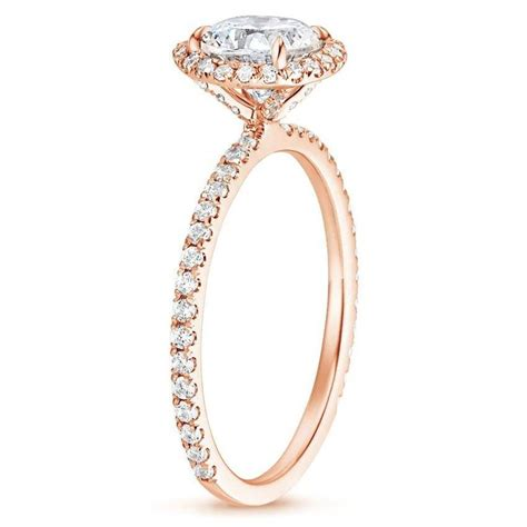 Build Engagement Ring by Build Your Engagement Ring Engagement Ring Usa