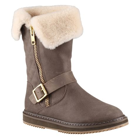 cold weather boots for pretty best snow boots for stunning best cold