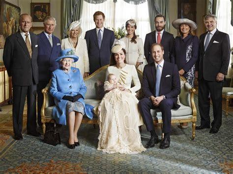 casa reale inglese il foto giornalismo nel mondo una questione di