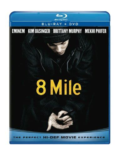 Anime 8 Mile by 7 50