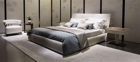 camere da letto migliori marche migliori marche camere da letto progetto casa camere da