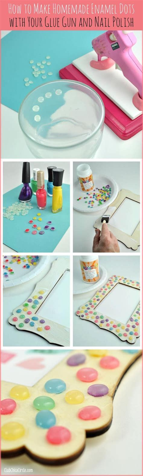 cool craft projects for adults 1000 ideas about diy projects for on