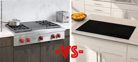 induction stove versus gas induction vs gas the cooktop showdown tibma design build remodeling trends