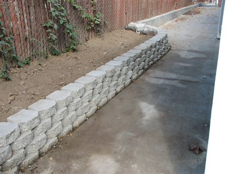 what is a retaining wall classic designing retaining walls home design ideas