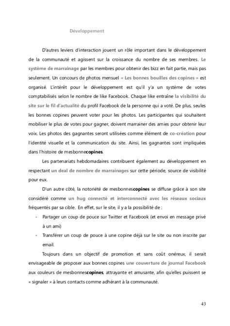 Lettre De Motivation De Stage Non Rémunéré Modele Lettre Pour Offre D Achat Maison Document