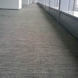 Vinyl Floor Covering Texlyweave Pvc Vinyl Floor Covering For Office Applications Sized 2 X 15 To 25m On Global Sources