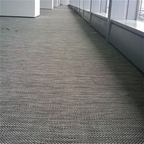 Vinyl Floor Covering China Texlyweave Pvc Vinyl Floor Covering For Office Applications Sized 2 X 15 To 25m On Global