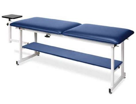 physical therapy tables for sale new armedica traction table physical therapy table for