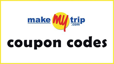 make my trip coupon code for make my trip flights ngk coupon code