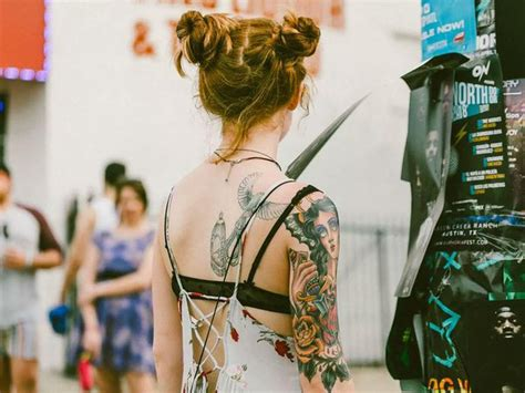 the best tattoo shops in san francisco racked sf