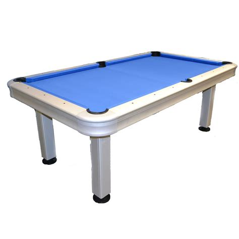 7 pool table covers 7 outdoor pool table with accessories gametablesonline com