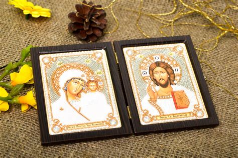 housewarming gift ideas for indian family gift ftempo religious housewarming gifts gift ftempo