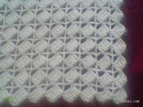 derya baykal orgu sal modelleri derya baykal tığ işi ile şal 246 rnekleri yapılışı
