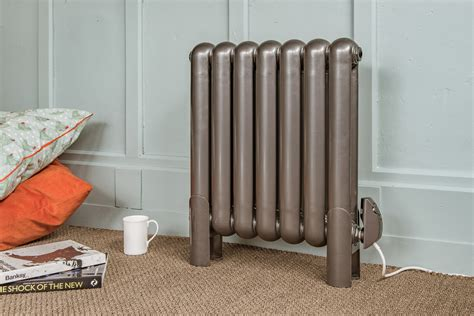 Electric Radiators Electric Radiator Designs