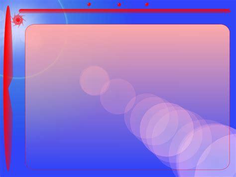 imagenes con movimiento para diapositivas de powerpoint chainmen a mi manera sin cadena y con pedal 187 blog