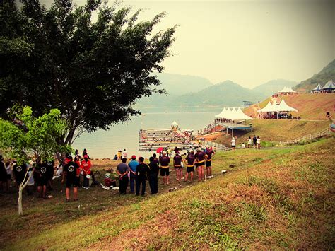 dragon boat festival penang penang international dragonboat festival perspective of