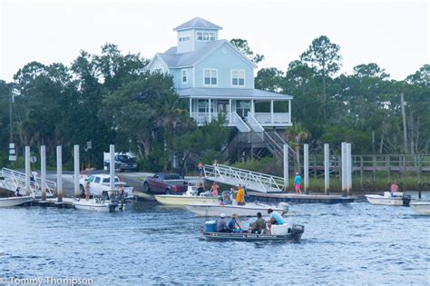 public boat r steinhatchee fl going scalloping on our natural north florida gulf coast