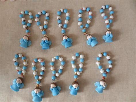 como hacer rosarios para recuerdos de bautizo o primera comuni 243 n rosario bautizo bautizo recuerdos de bautizo y decenarios bautizo