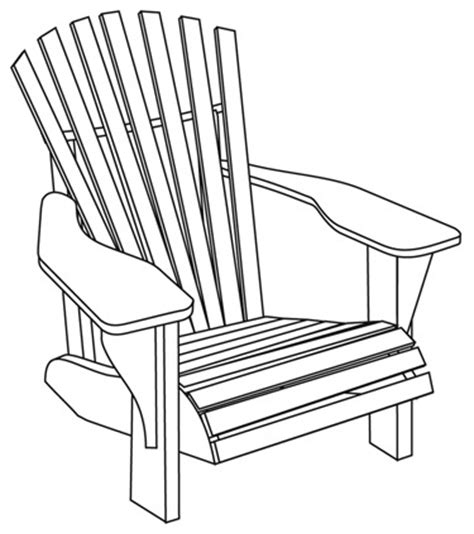 Another Word For Chair by The Therapist Writer Helping Mental Health