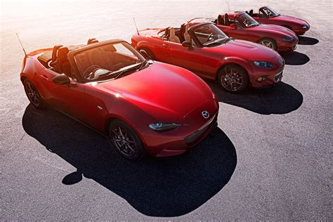 where are mazda cars made 2015 mazda mx 5 rendering will give you a reason to live
