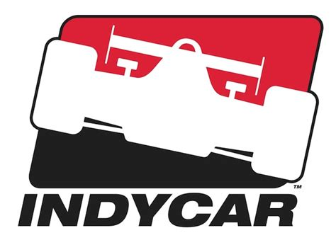 Hotr Poll Which Southern indycar notes indianapolis 500 starters headline rolex 24