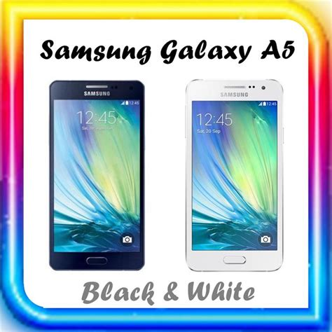Harga Samsung A5 Specification samsung mobile phone price in malaysia harga compare
