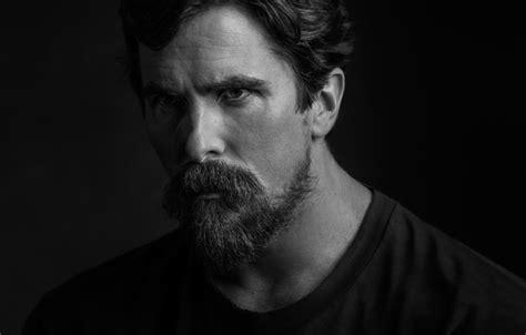 black actor with white beard wallpaper photo portrait t shirt photographer actor
