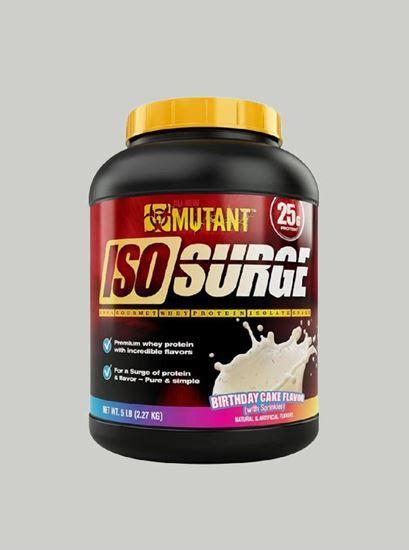 Mutant Whey 5 Lb Cokelat neulife store mutant iso surge mint chocolate chip 5 lbs neulife