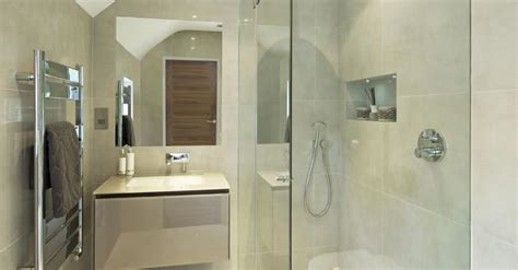 bathroom renovations in adelaide bathroom renovations adelaide precision glass