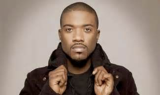 will ray j amp teairra mari star in new spin off love amp hip