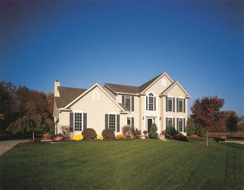 curb appeal this season s quot it quot word improveit home