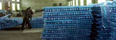 Jual Kolam Terpal Murah Surabaya terang jaya jual terpal dengan harga murah dan bahan