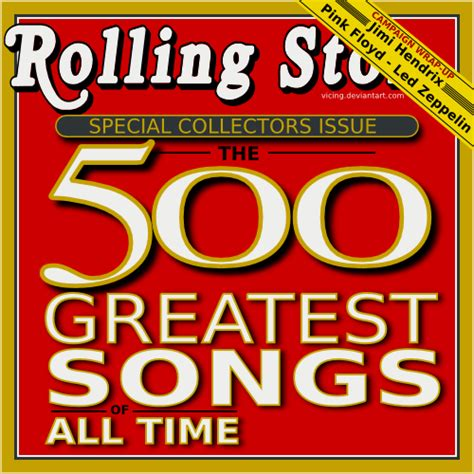 rolling stones best songs rolling the 500 greatest songs of all time lyrics