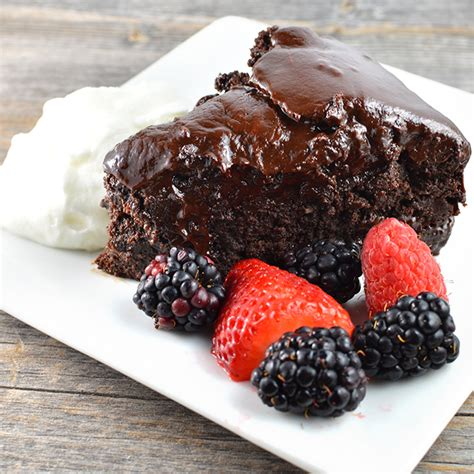 Flourless Chocolate Cake For Passover by Flourless Chocolate Cake For Passover Chef Times Two