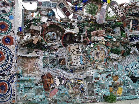 file magic garden in philadelphia jpg wikimedia commons