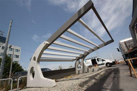 carport mit montage carports montage wien carport selber bauen fotodokumentation