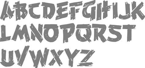 jeff levines typefaces