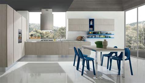 materiali cucine cucine di tendenza fatte con materiali innovativi ville