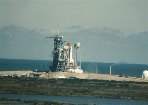 challenger explosion investigation the space shuttle challenger disaster gallery ebaum s