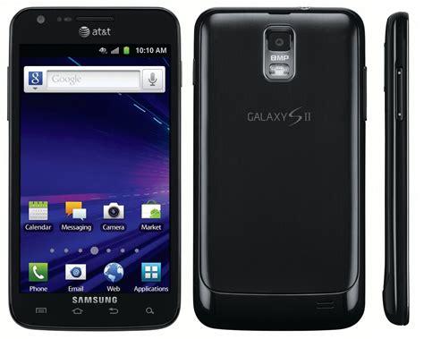samsung galaxy s2 samsung galaxy s2 skyrocket gnetweb