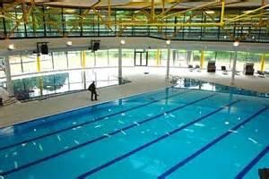 schwimmbad lentpark neues schwimmbad probleme im lentpark k 246 ln k 246 lner