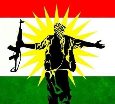 flags of the world kurdistan 35 best images about kurdistan on pinterest persian the
