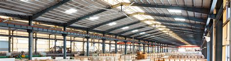 industrial ceiling industrial ceiling fans for every industry