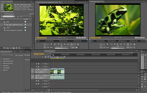 adobe premiere pro x86 portable adobe premiere pro portable cc cs6 free download