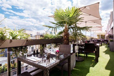 restaurant le w terrasse warwick tarifs en ligne s 233 minaire soir 233 e